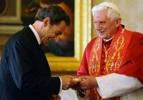 article_sarkovatican
