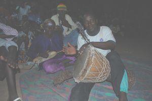 Demba_du_village_de_Moudery___Percussions