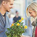 Amour, mariage et retour affectif avec medium marabout voyante sogbossi