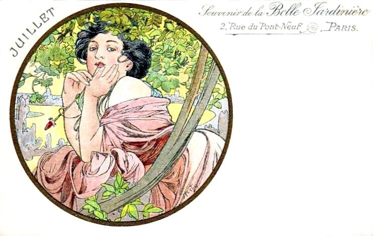 BJ paris Mucha 07