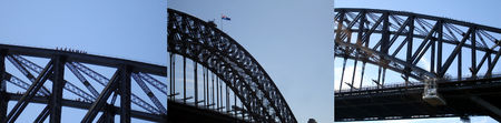 harbor_bridge2
