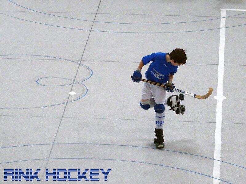 rink_hockey