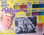 pollyanna_photo_mexique_01