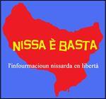 nissa_e_basta_1
