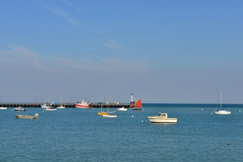 Cancale (1)
