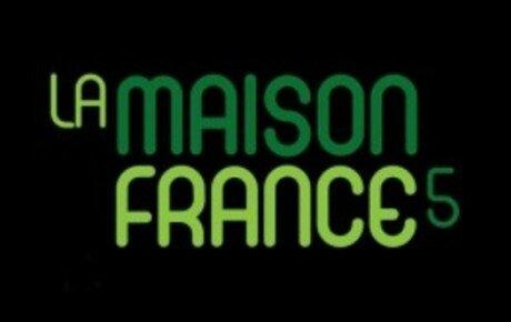 8-LOGO-LA-MAISON-FRANCE-5-460x290