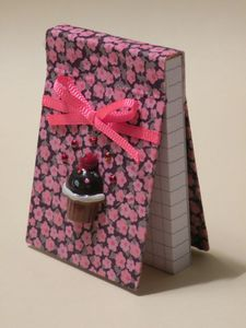 carnets-mini-bloc-notes-liberty-cupcake-ros-1251335-carnets-9012026-d0678_big