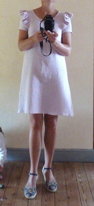 Mamzelle-agnes-blog-brune-robe8
