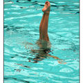 natation synchro 014 copie