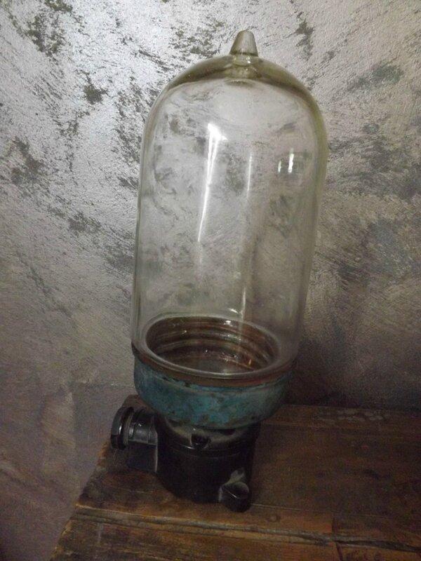 Ampoule (1)