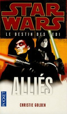 le-destin-des-jedi-5---allies-349768-250-400