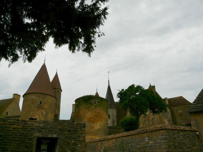 66-Chateauneuf (4)