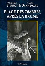 place-ombres