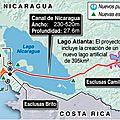 Mapa-Canal-Nica-500x299