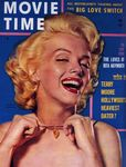 ph_collier_MAG_MOVIE_TIME_COVER_COLLIER_1