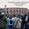 GRAND HORNU -QUAREGNON le 6/1/2013 (2)