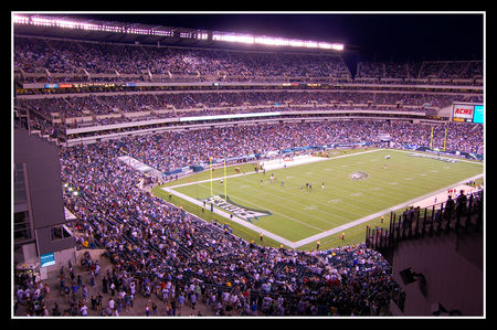 2008_08_28___Eagles_Vs_Jets_056