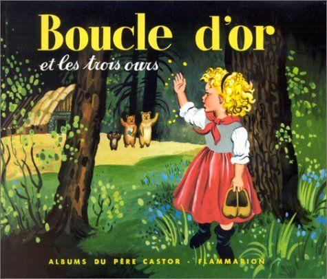 boucle_dor