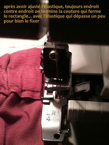 tuto jupette 4coutures 130