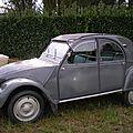 auto retro (11)