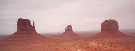 Banni_re_Monument_Valley