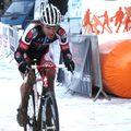 44 Ludovic RENARD Cycles Poitevin 5ème