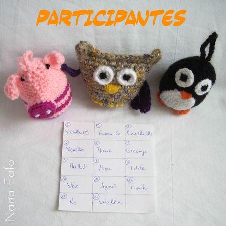 participantes sc140