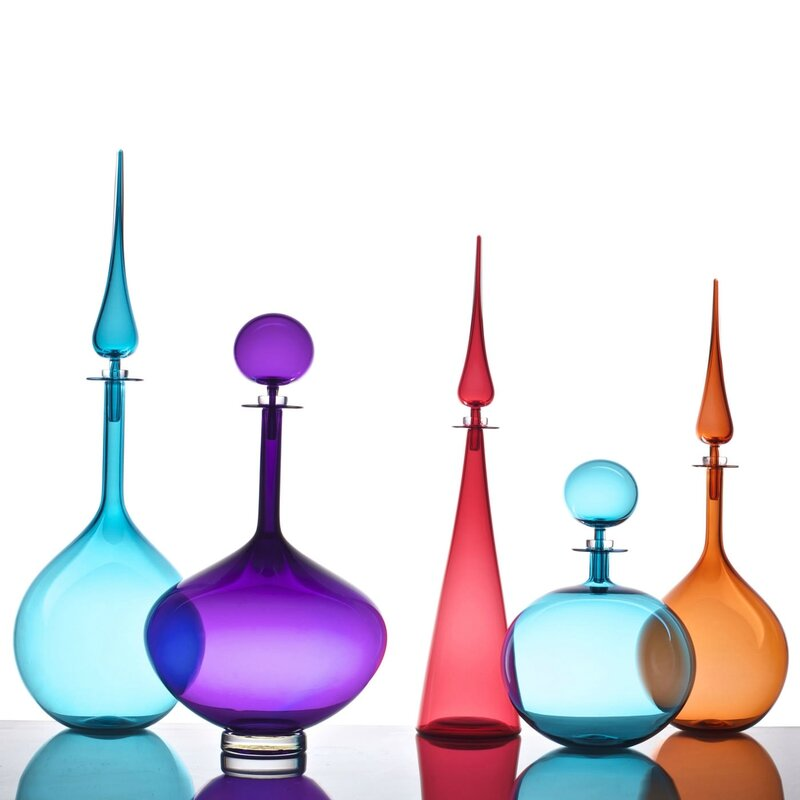 modern-glass-decanter-cariati--dec-group-b-jonathan-adler