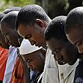 L'impasse éducative, « des étudiants musulmans passent leurs examens en cachette »