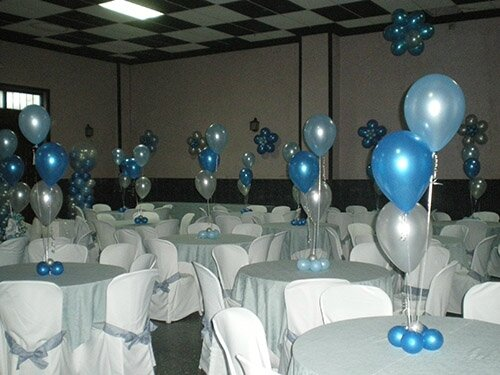 decoration-ballons7