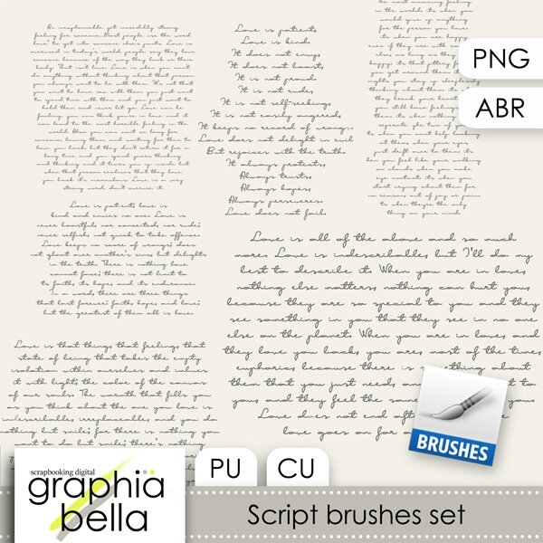 GB_Script_brushes_set_pv