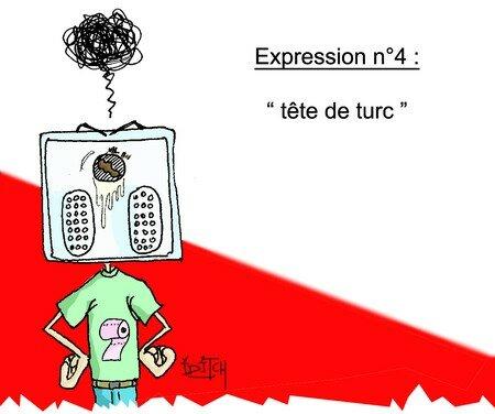 expression_n_04_bis
