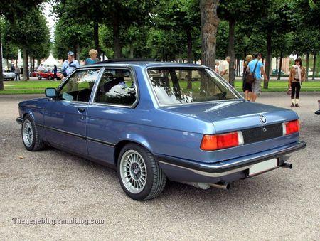 Alpina type C1 2
