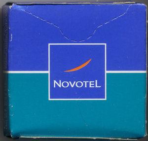 hotel_novotel_216