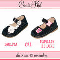 Concours !!!