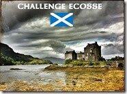 Challenge Ecosse 02