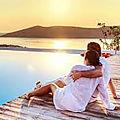 Problèmes affectifs – instabilité affective – rapprochement