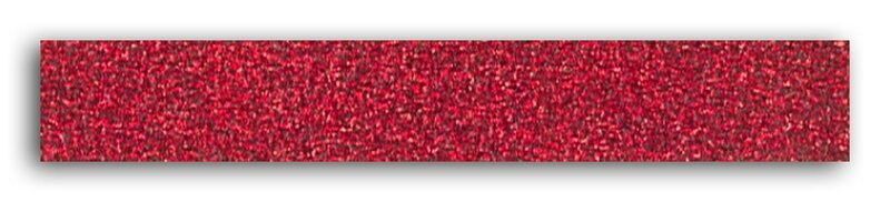 glitter-tape-uni-rouge_MT20_1_1
