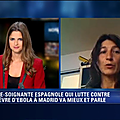 margauxdefrouville05.2014_10_11_nonstopBFMTV