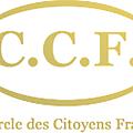 Le c.c.f.