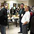 IMG_20120113_181923