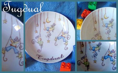 porcelaine 2k1120