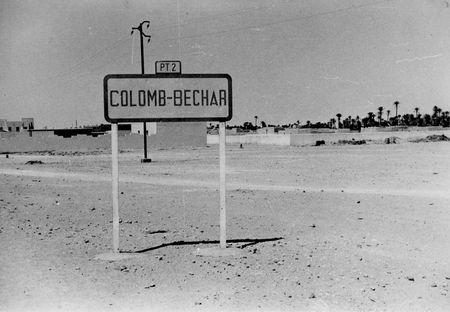 12_RCA_CAUDRON_Colomb_Bechar