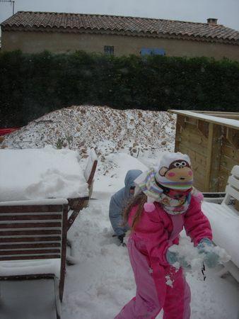 pau_et_fla_ds_la_neige_2