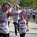 33-The Color Run_5359