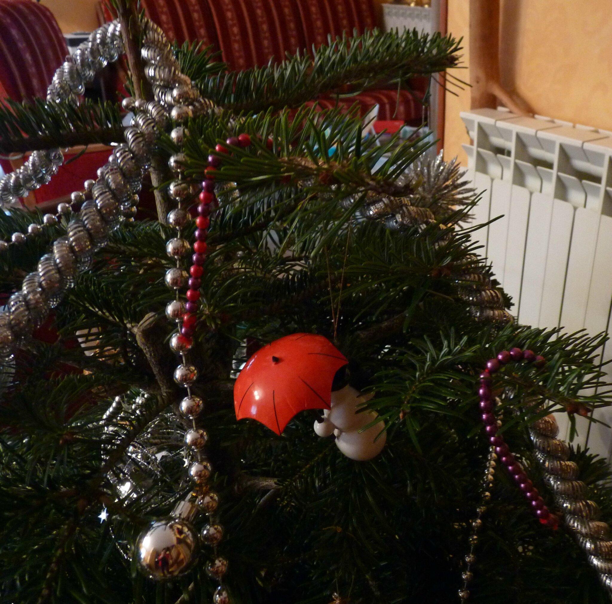 #B02C1B Déco De Noël *** Couture Tricot Scrapbooking  6165 decoration de table de noel au crochet 2048x2019 px @ aertt.com