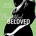 Beautiful beloved de christina lauren aux editions hugo romance
