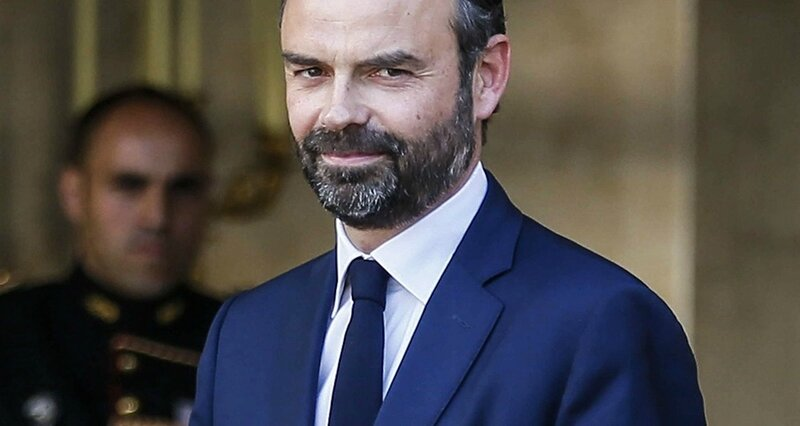 2085142_presidence-macron-le-gouvernement-dedouard-philippe-web-tete-0212089091032