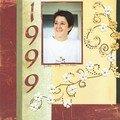 1999-St Jean sur Richelieu