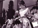 bb_cannes_1956